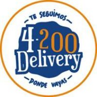 4-200 Delivery
