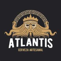 Atlantis Cervezas Artesanales