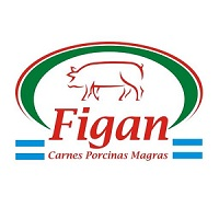 Carnicería Figan