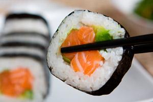 Che Sushi