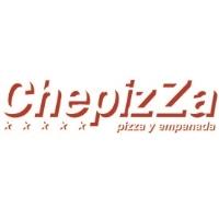 Chepizza