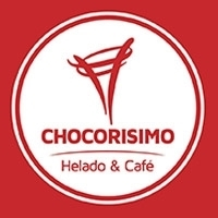 Chocorisimo