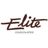 Elite Chocolates