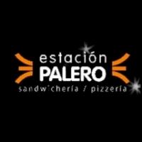 Estación Palero