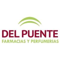 Farmacia Del Puente