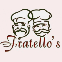 Fratellos Pizza