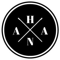 Hana Sushi