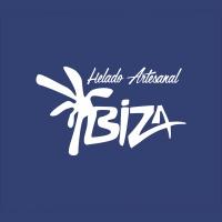 Heladería Ibiza