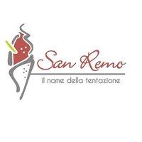 Heladería San Remo