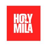 Holy Mila
