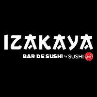 Izakaya by Pop