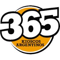 Kiosko 365