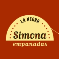 La Negra Simona