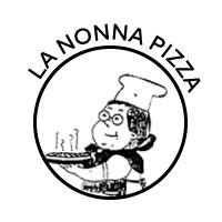 La Nonna Pizzas