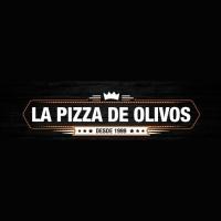 La Pizza de Olivos