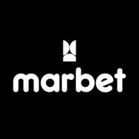 Marbet Helados Gourmet