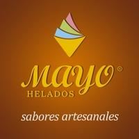Mayo Helados