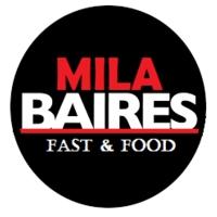 Milabaires Fast Food