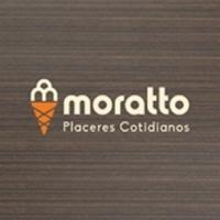 Moratto Helados