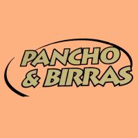 Pancho y Birras