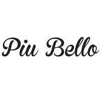 Piu Bello