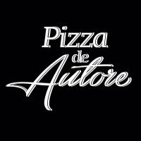 Pizza De Autore