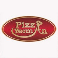 Pizza Yerman