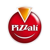 Pizzalí