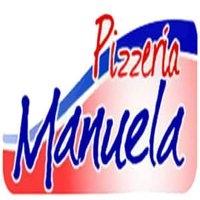 Pizzería Manuela