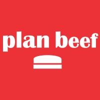 Plan Beef