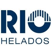 Río Helados