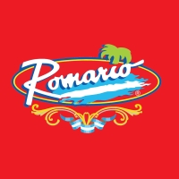 Romario Pizza