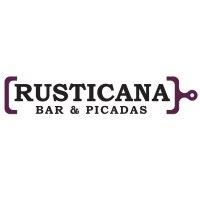 Rusticana Bar de Picadas