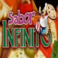 Sabor Infinito