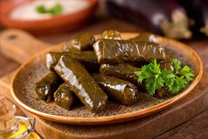 Shami Shawarma y Delicias Árabes Delivery
