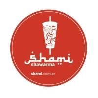 Shami Shawarma y Delicias Árabes