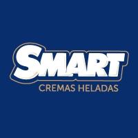 Smart Cremas Heladas