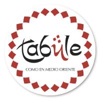 Tabule