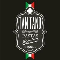 Tan Tano