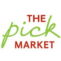 The Pick Market