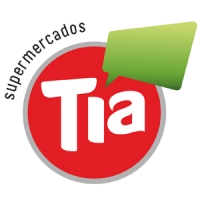 Supermercados Tía