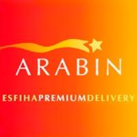 Arabin