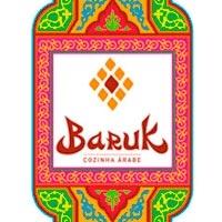 Baruk