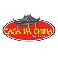 Casa da China