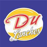 Du Lanches