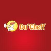 DuCheff