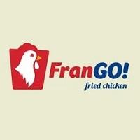 FranGO! Fried Chicken