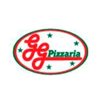 GG-Pizzaria