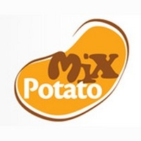 Mix Potato