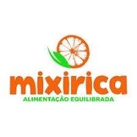 Mixirica